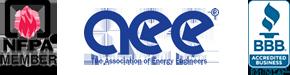 Electrical Exam Seminars Accreditations