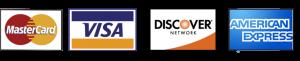 major-credit-card-logos-1024×211