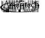 Ameritech Logo