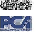 Ameritech, Packaging Corporation of America