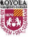Loyola University, Chicago