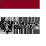 University of Chicago, University of Phoenix
