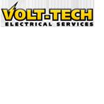 Volt-Tech